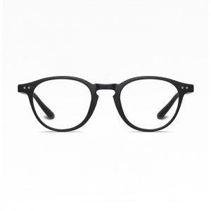 Monitor Szemüveg R5