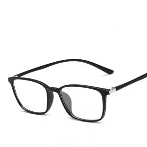 Monitor Szemüveg M9