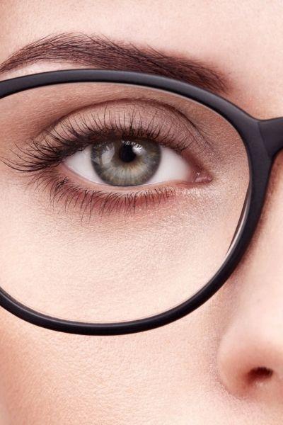 szem egészség